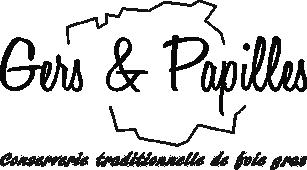 Gers & Papilles